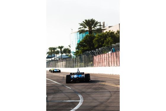 Jamie Sheldrick, Firestone Grand Prix of St Petersburg, United States, 10/03/2019 09:23:01 Thumbnail