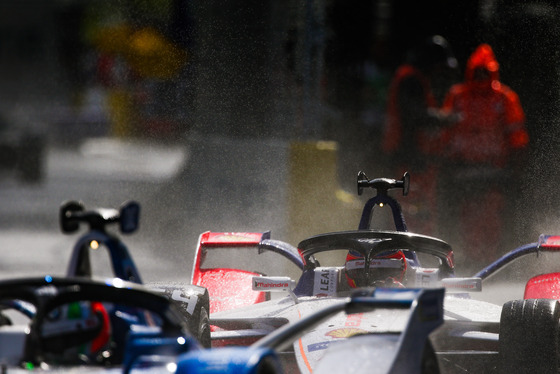 Shivraj Gohil, Paris ePrix, France, 27/04/2019 16:40:58 Thumbnail