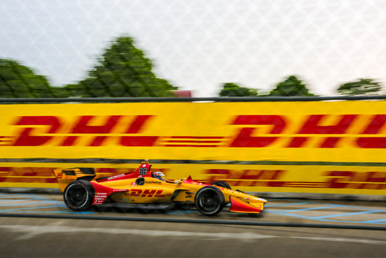Andy Clary, Chevrolet Detroit Grand Prix, United States, 01/06/2019 17:39:17 Thumbnail