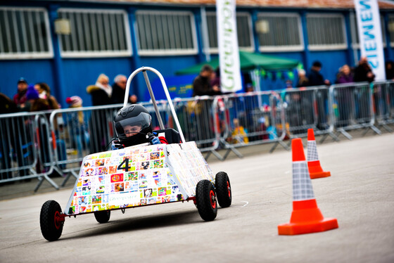 Nat Twiss, Greenpower HMS Excellent, UK, 11/03/2017 08:16:25 Thumbnail