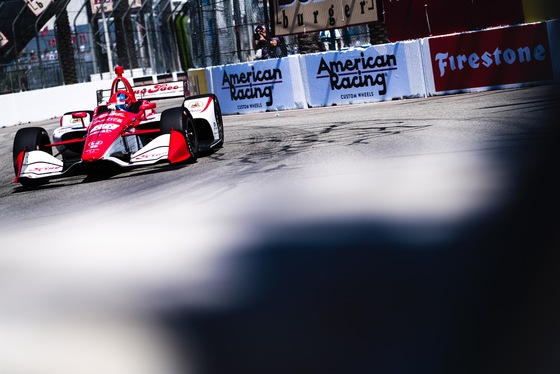 Jamie Sheldrick, Acura Grand Prix of Long Beach, United States, 12/04/2019 14:12:52 Thumbnail