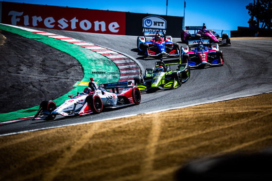 Andy Clary, Firestone Grand Prix of Monterey, United States, 22/09/2019 15:24:16 Thumbnail