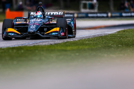 Andy Clary, REV Group Grand Prix, United States, 23/06/2019 13:10:06 Thumbnail