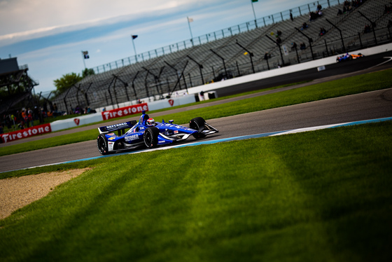 Andy Clary, INDYCAR Grand Prix, United States, 11/05/2019 11:28:14 Thumbnail