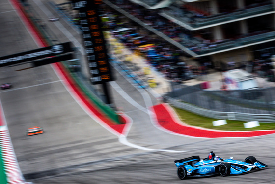 Andy Clary, IndyCar Classic, United States, 24/03/2019 12:58:23 Thumbnail