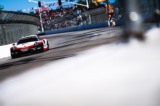 Jamie Sheldrick, IMSA Sportscar Grand Prix of Long Beach, United States, 13/04/2019 15:43:01 Thumbnail