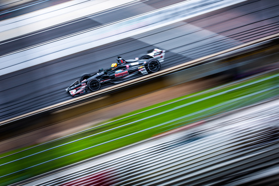 Andy Clary, INDYCAR Grand Prix, United States, 10/05/2019 11:52:50 Thumbnail