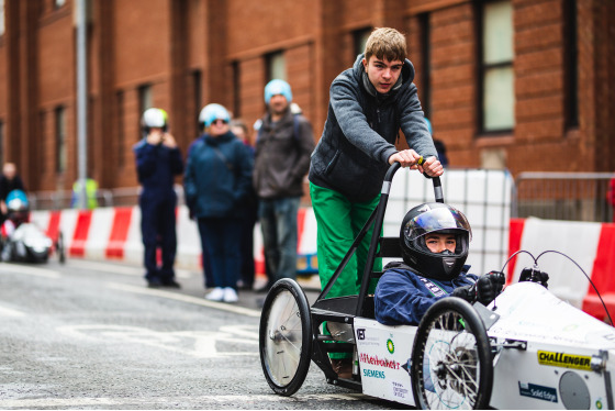 Adam Pigott, Hull Street Race, UK, 28/04/2019 09:42:40 Thumbnail