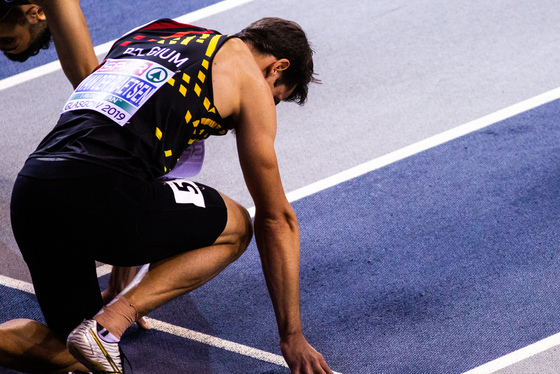 Adam Pigott, European Indoor Athletics Championships, UK, 02/03/2019 11:00:52 Thumbnail