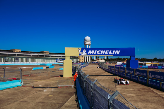 Shiv Gohil, Berlin ePrix, Germany, 06/08/2020 14:30:35 Thumbnail