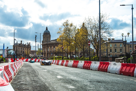 Helen Olden, Hull Street Race, UK, 28/04/2019 16:41:17 Thumbnail