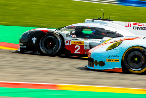 Lou Johnson, WEC Spa, Belgium, 06/05/2017 13:38:41 Thumbnail