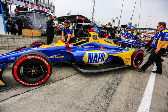 Andy Clary, Chevrolet Detroit Grand Prix, United States, 01/06/2019 11:16:03 Thumbnail