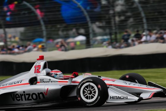 Andy Clary, INDYCAR Grand Prix, United States, 12/05/2018 16:32:42 Thumbnail