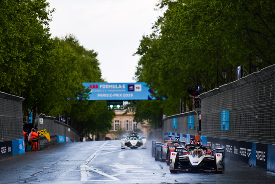Lou Johnson, Paris ePrix, France, 27/04/2019 16:34:08 Thumbnail