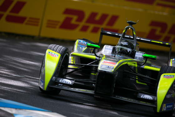 Shivraj Gohil, London ePrix, UK, 27/06/2015 16:18:53 Thumbnail