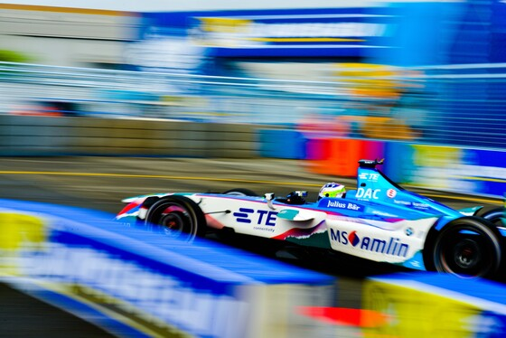 Lou Johnson, New York ePrix, United States, 15/07/2017 14:02:22 Thumbnail