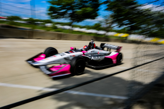 Andy Clary, Chevrolet Detroit Grand Prix, United States, 02/06/2019 16:51:38 Thumbnail