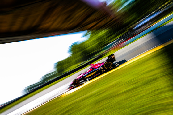 Andy Clary, Honda Indy 200, United States, 28/07/2018 10:35:52 Thumbnail