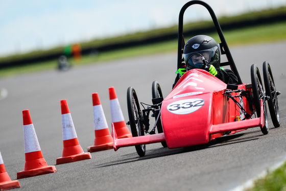 Jamie Sheldrick, Greenpower, UK, 13/07/2017 11:12:38 Thumbnail