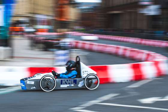 Helen Olden, Hull Street Race, UK, 28/04/2019 14:16:02 Thumbnail