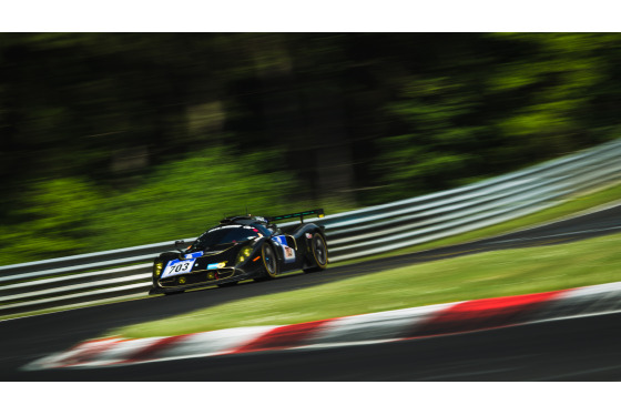 Tom Loomes, Nurburgring 24h, Germany, 26/05/2016 15:14:21 Thumbnail