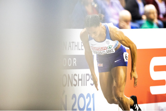 Adam Pigott, European Indoor Athletics Championships, UK, 02/03/2019 19:14:43 Thumbnail