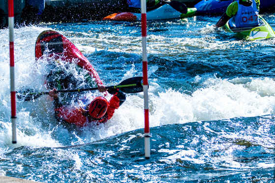 Helen Olden, British Canoeing, UK, 01/09/2018 10:37:01 Thumbnail