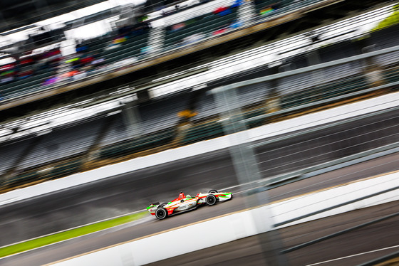 Andy Clary, INDYCAR Grand Prix, United States, 11/05/2019 17:33:47 Thumbnail