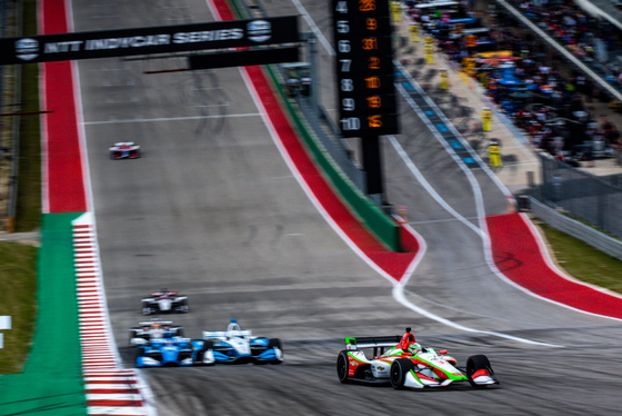 Andy Clary, IndyCar Classic, United States, 24/03/2019 12:58:08 Thumbnail