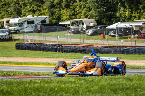 Sean Montgomery, Honda Indy 200 at Mid-Ohio, United States, 13/09/2020 13:31:53 Thumbnail