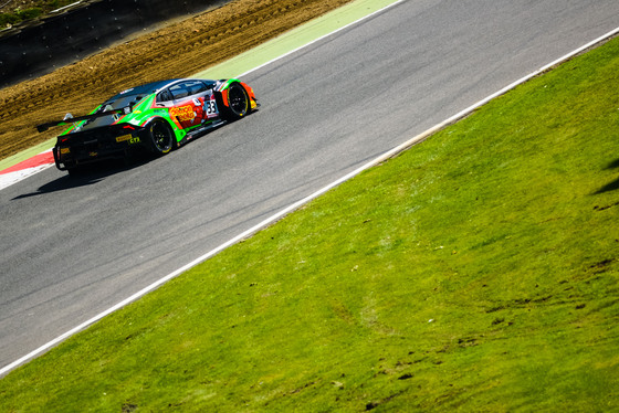 Jamie Sheldrick, British GT Brands Hatch, UK, 06/08/2017 14:11:27 Thumbnail