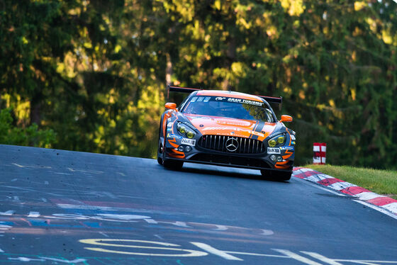 Telmo Gil, Nurburgring 24 Hours 2019, Germany, 21/06/2019 17:19:39 Thumbnail