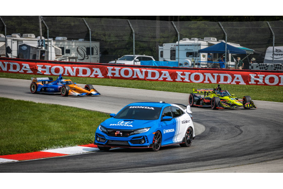 Sean Montgomery, Honda Indy 200 at Mid-Ohio, United States, 13/09/2020 12:23:36 Thumbnail