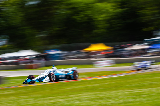 Kenneth Midgett, REV Group Grand Prix, United States, 12/07/2020 12:27:48 Thumbnail