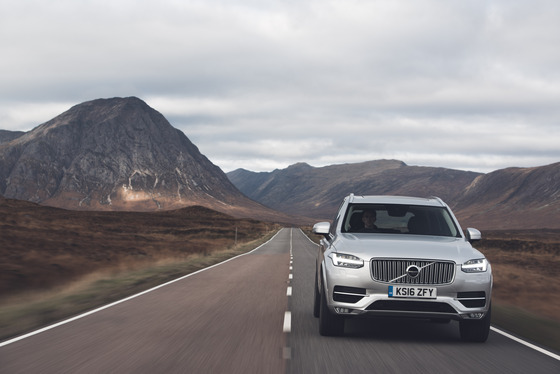 Nat Twiss, XC90 road trip, UK, 24/10/2016 10:44:08 Thumbnail