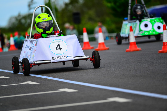 Jamie Sheldrick, Greenpower, UK, 13/05/2017 11:12:56 Thumbnail