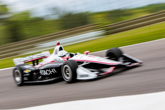 Andy Clary, Honda Indy Grand Prix of Alabama, United States, 23/04/2018 11:42:26 Thumbnail