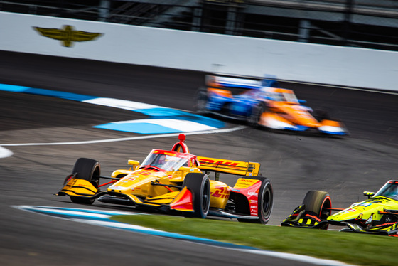 Kenneth Midgett, INDYCAR Harvest GP Race 1, United States, 02/10/2020 16:07:33 Thumbnail