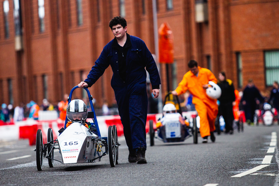 Adam Pigott, Hull Street Race, UK, 28/04/2019 11:42:15 Thumbnail