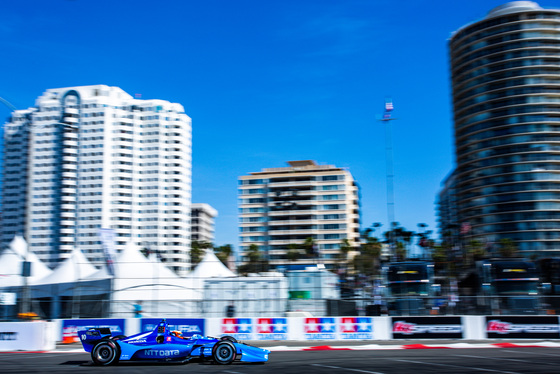Andy Clary, Acura Grand Prix of Long Beach, United States, 12/04/2019 12:11:21 Thumbnail