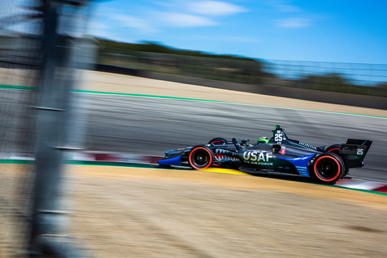 Andy Clary, Firestone Grand Prix of Monterey, United States, 22/09/2019 15:41:57 Thumbnail