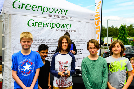 Jamie Sheldrick, Greenpower, UK, 13/05/2017 13:54:21 Thumbnail