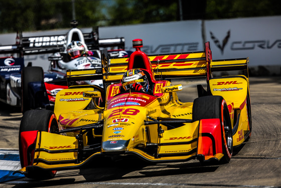 Andy Clary, Detroit Grand Prix Race 2, United States, 04/06/2017 15:42:15 Thumbnail