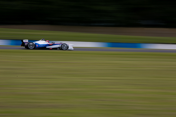 Shivraj Gohil, FE preseason test 2014, UK, 04/07/2014 11:06:38 Thumbnail