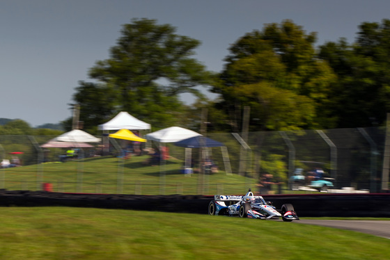 Al Arena, Honda Indy 200 at Mid-Ohio, United States, 12/09/2020 11:03:07 Thumbnail