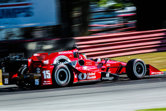 Andy Clary, Honda Indy 200 at Mid-Ohio, United States, 29/07/2016 09:03:47 Thumbnail