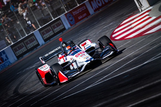 Andy Clary, Acura Grand Prix of Long Beach, United States, 12/04/2019 10:17:50 Thumbnail