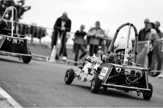 Jamie Sheldrick, Greenpower, UK, 13/05/2017 13:28:37 Thumbnail