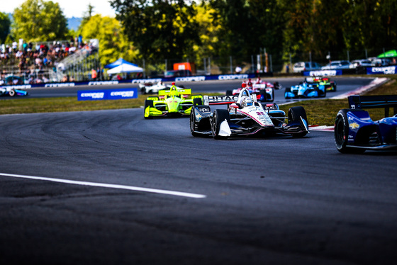 Andy Clary, Grand Prix of Portland, United States, 01/09/2019 16:03:29 Thumbnail